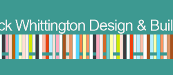 Dick Whittington Design & Build